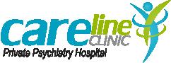 Careline Clinic
